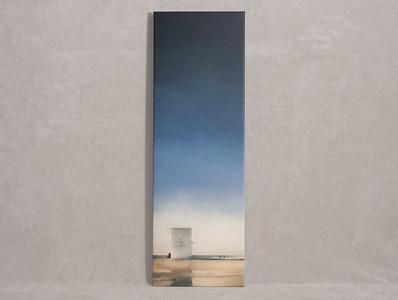 Elevator - $130