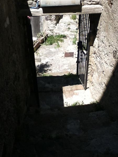 20110813-Ginka-Sicily-20110813--IMG_1275--0313.jpg