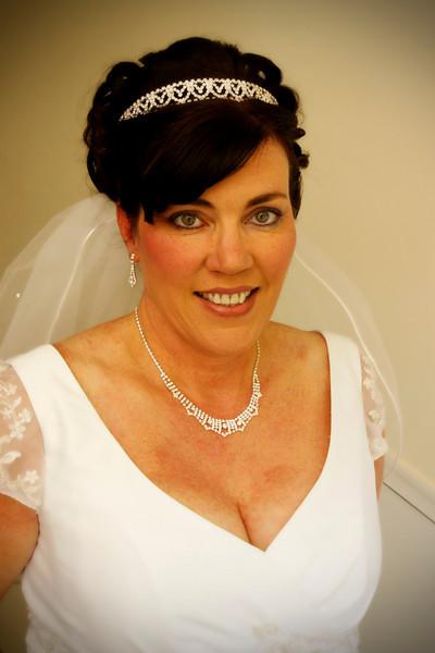 Lori & Tim Wedding Set 1