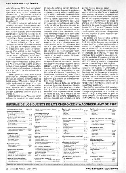 informe_de_los_duenos_cherokee_wagoneer_enero_1985-02g.jpg