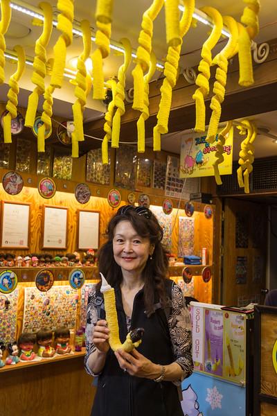 People_Taiwan077.jpg