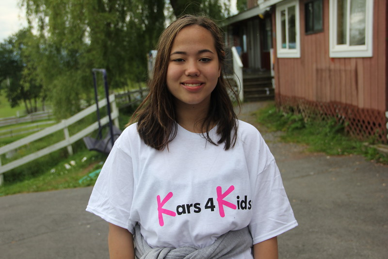 kars4kids_thezone_camp_GirlDivsion_Bunk&campers (50).JPG