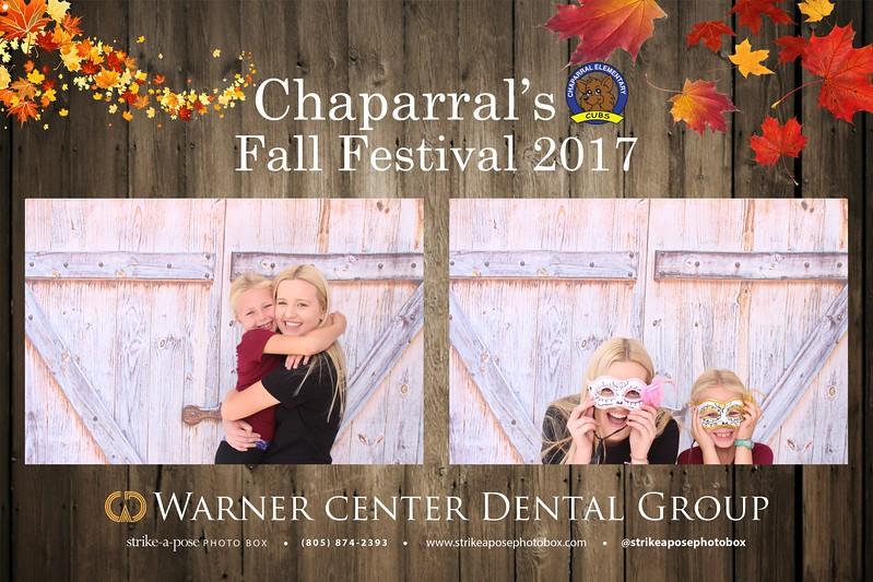Chaparral_fall_festival_2017_Prints_ (2).jpg