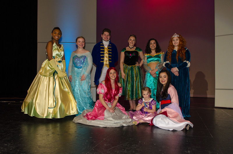 Princess Party 2019-367.jpg