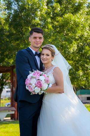 Simona & Florian