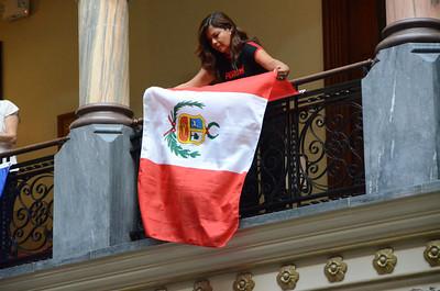 2012 Hispanic Heritage