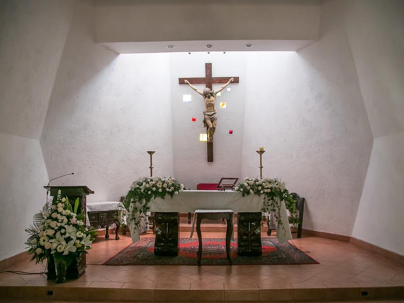 2018.06.01 - Graduación St.Dominic (213).jpg