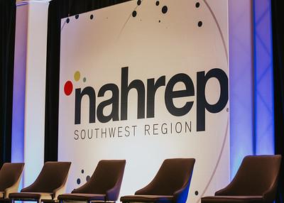 NAHREP Regional Event: Southwest #1