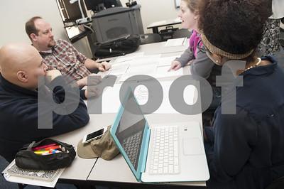 ut-tylers-uteach-program-helps-future-educators-improve-learning-techniques