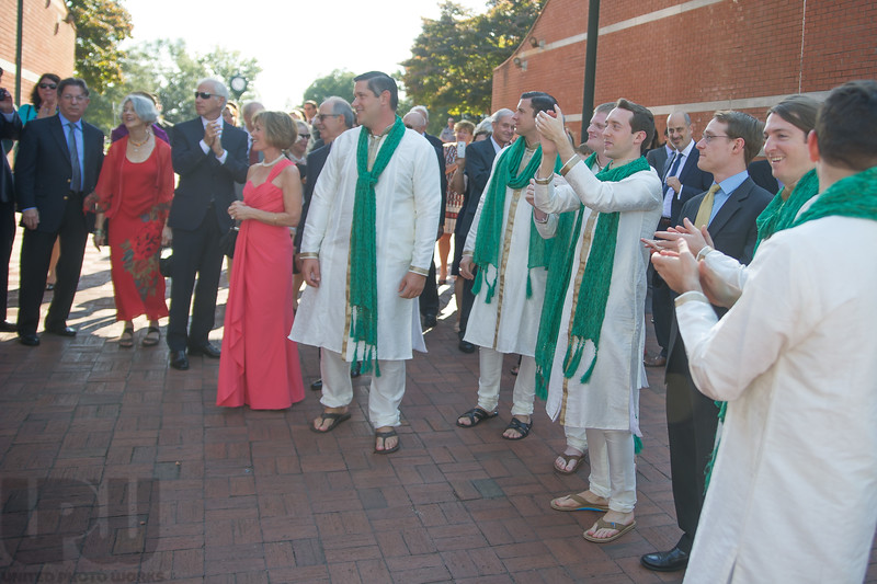 bap_hertzberg-wedding_20141011155215_D3S8466.jpg