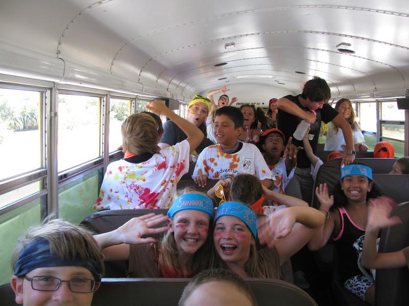 Summer Camp 2013 (3).JPG