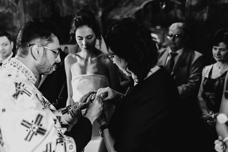 Nunta Conacul lui Maldar-61.jpg