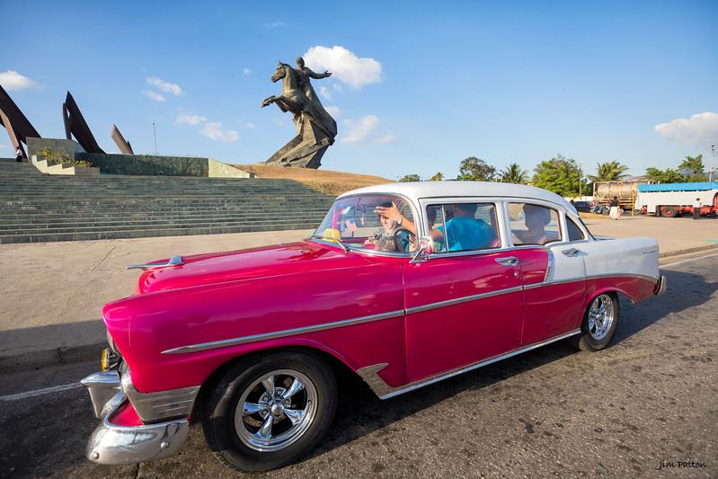20170112_Cuba_0976-1.jpg