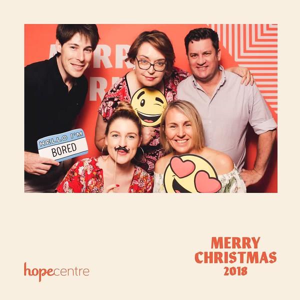 181209_195312_PEU91945_- Hope Centre Moreton.MP4