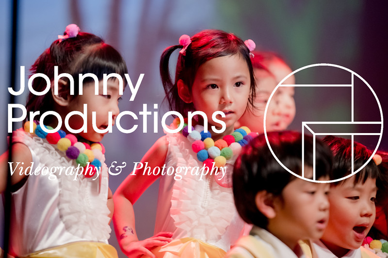 0171_day 2_yellow shield_johnnyproductions.jpg