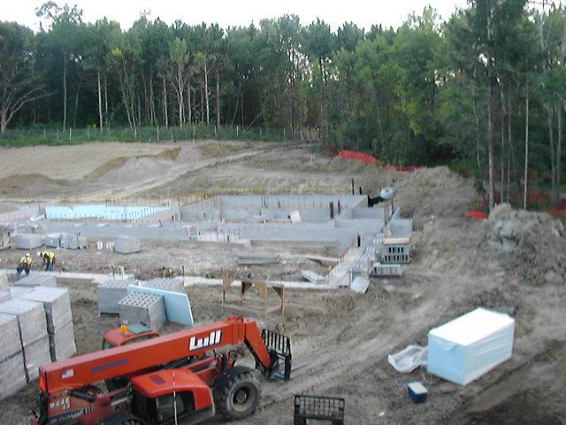 2004-08-05