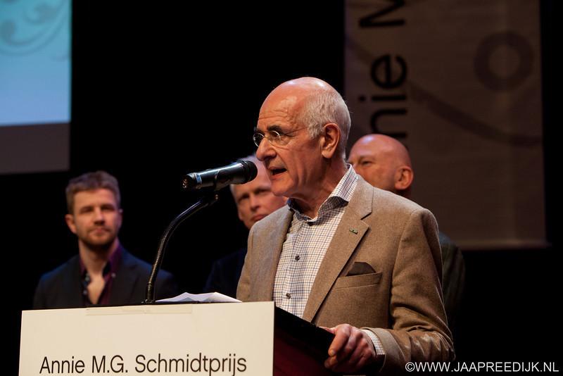 annie mg schmidtprijs 2014 foto jaap reedijk-8130.jpg