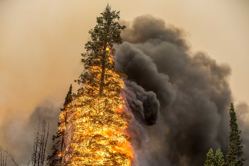Aug 7 2019_Nethker Fire Crossing Burgdorf Road16.JPG