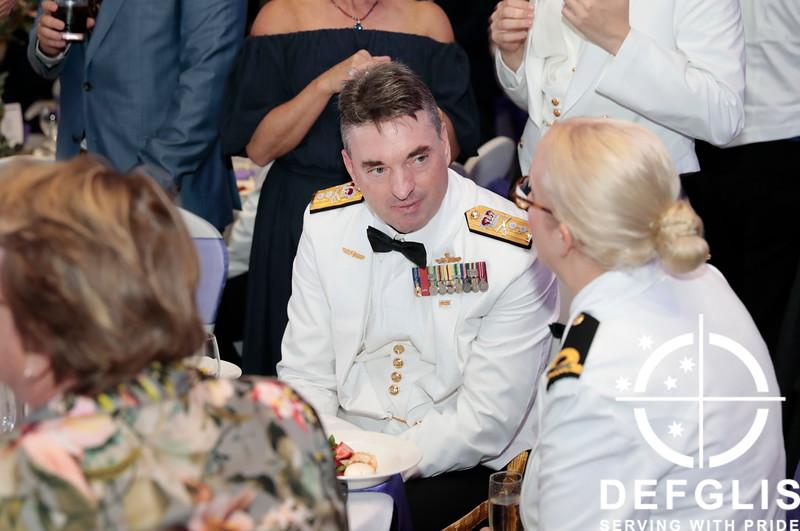 ann-marie calilhanna- military pride ball @ shangri-la hotel 2019_1006.JPG