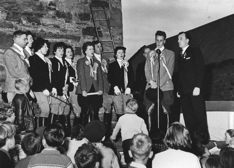 Crusaders 1962.jpg