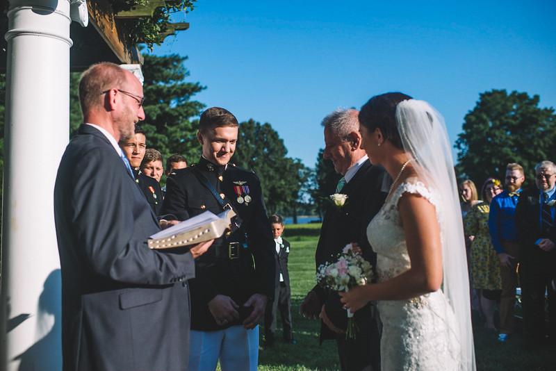 Philadelphia Wedding Photographer - Bernreuther-378.jpg
