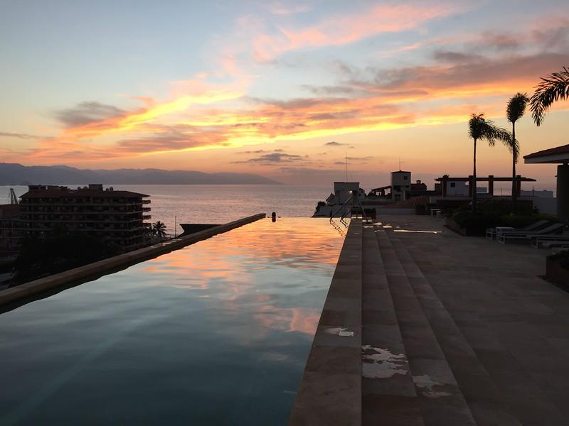 the_park_pool_sunset.jpg
