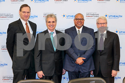 ut-health-md-anderson-partner-for-cancer-care