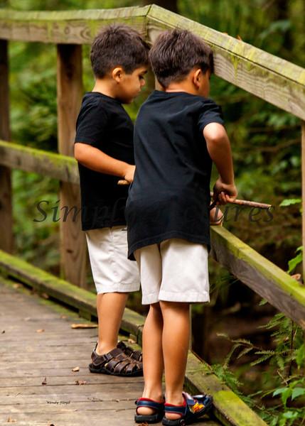 Xzavier and Anthony035