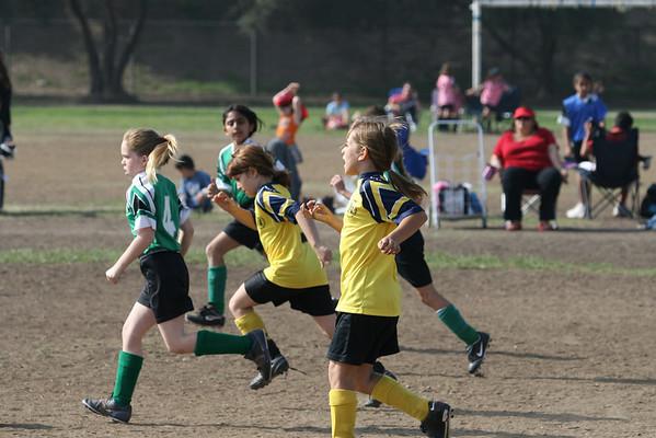 Soccer07Game10_012.JPG