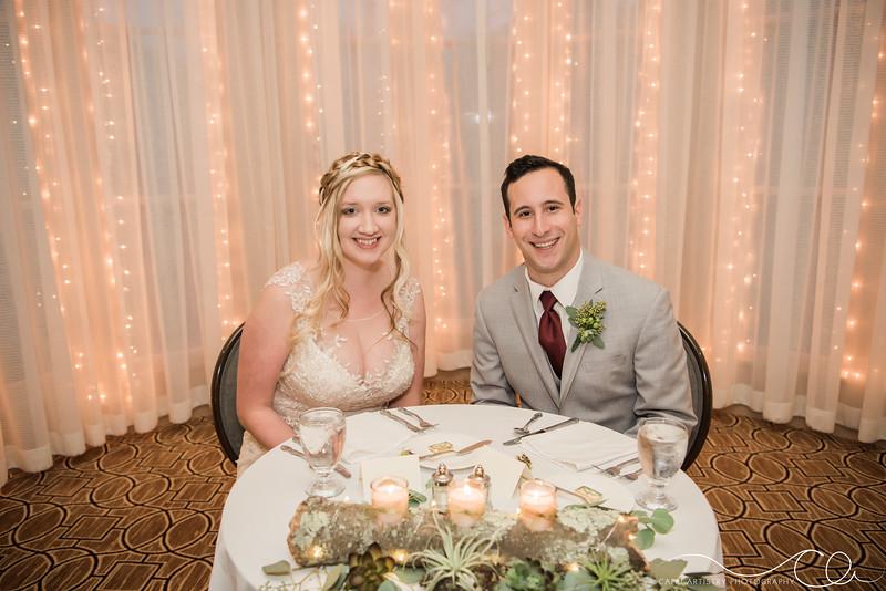 Adam and Megan Wedding-749.jpg