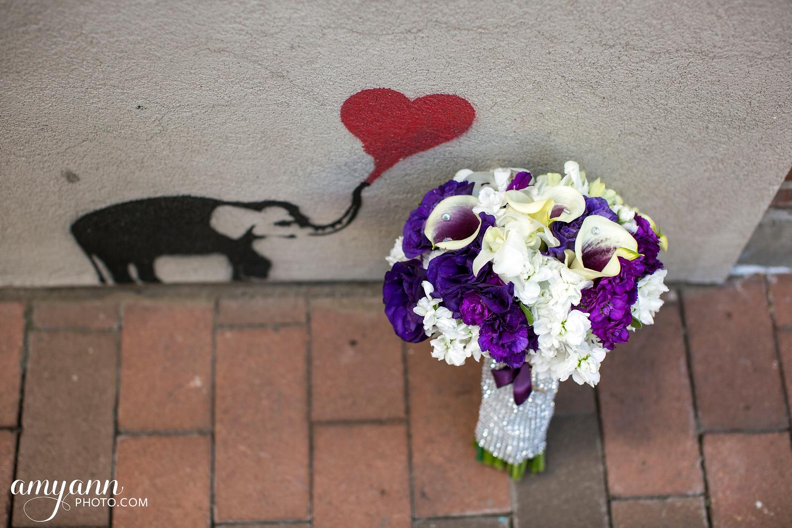 jennifereric_weddingblog0005