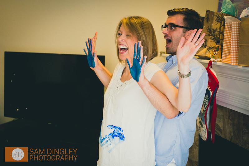 Sam Dingley DC Wedding Photographer | Seattle-12.jpg