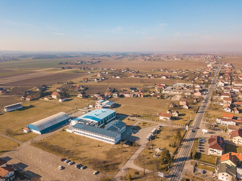 Aleksandrovac (2).jpg