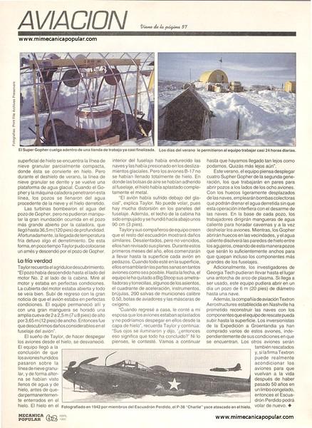aviacion_escuadron_perdido_abril_1992-02g.jpg