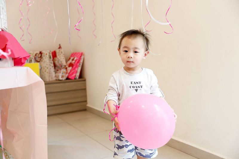 birthday-0064.jpg