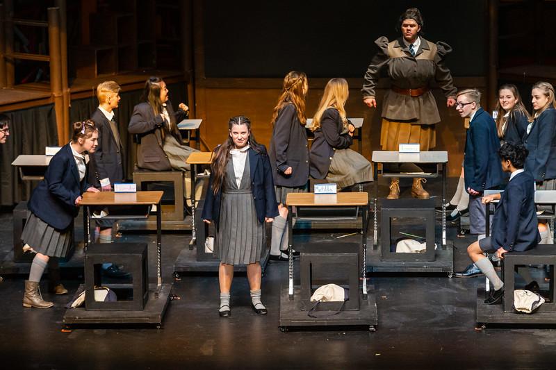 Matilda - Chap Theater 2020-243.jpg