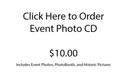 Keokuk Event CD
