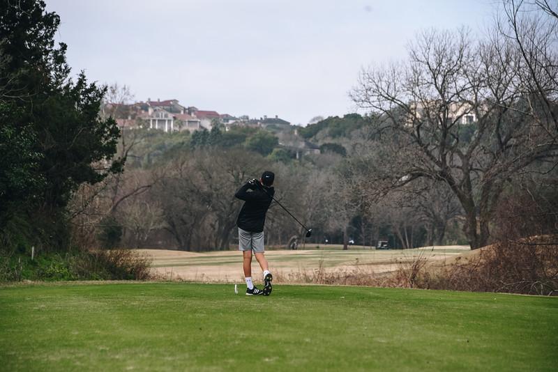 GolfBoy_Jan14_ElainaEich0009.jpg