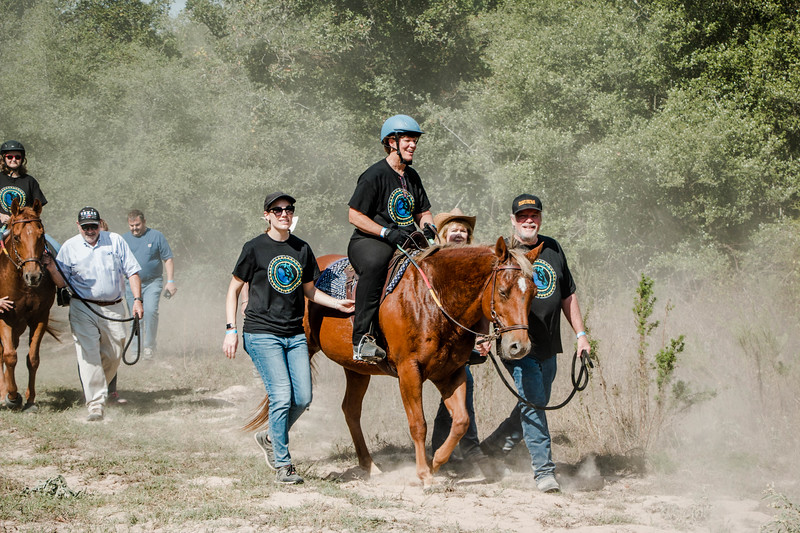 Saddle Up Trail Ride 2019-154.jpg