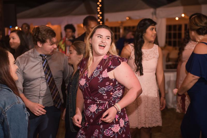 OBerry-Wedding-2019-1044.jpg