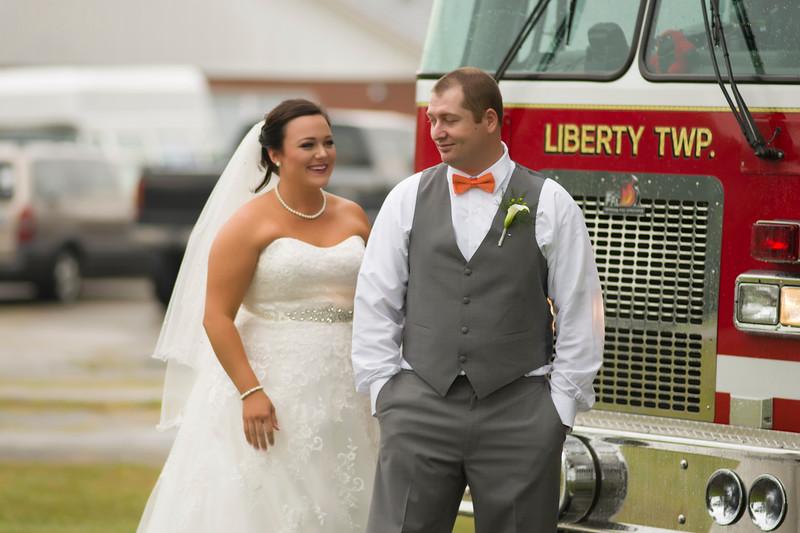 Waters wedding249.jpg