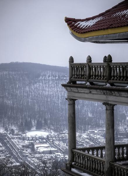 205 pagoda - corner over looking east reading(p, site).jpg