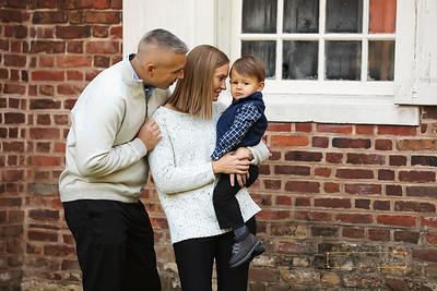 Annapolis Family-10.23.18