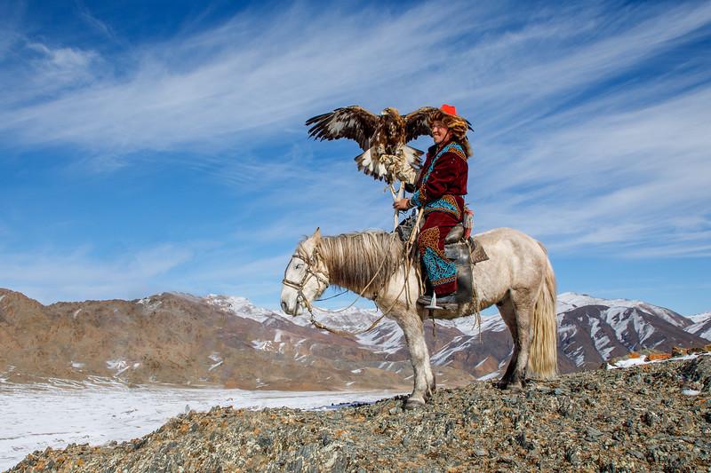 Mongolia_1018_PSokol-1700-Edit.jpg