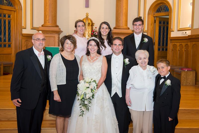 Guarino-Wedding-0171.jpg