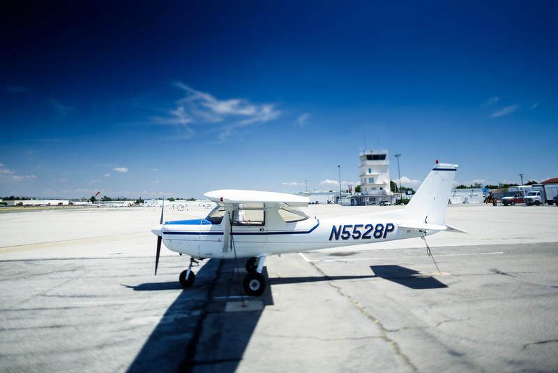 connor-flight-instruction-2757.jpg