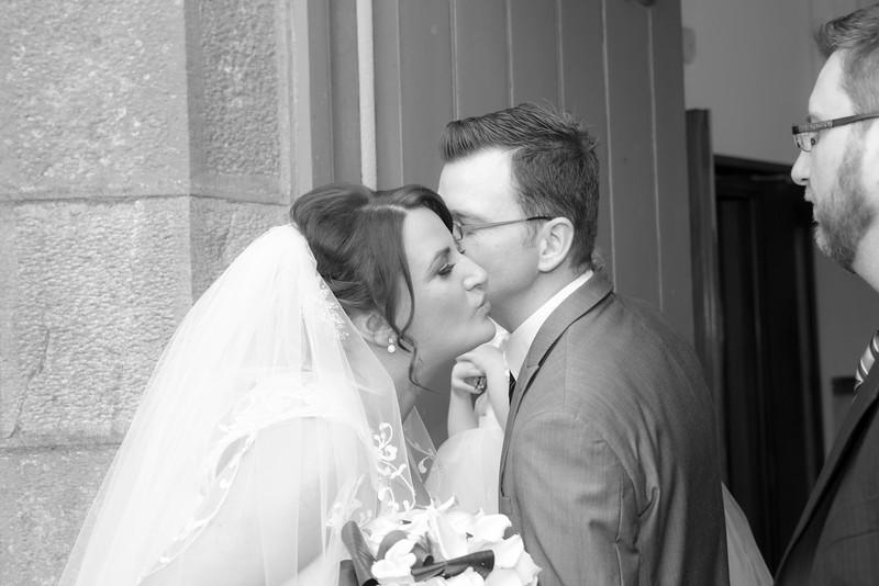 wedding (347 of 788).JPG
