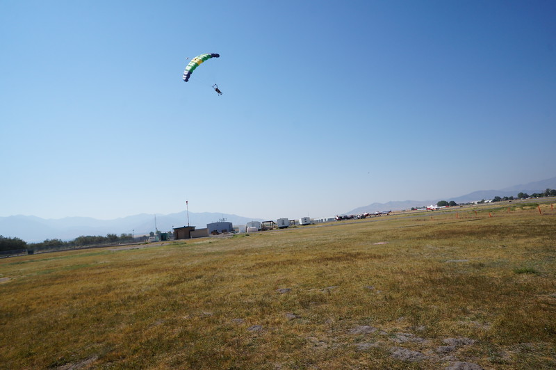 Brian Ferguson at Skydive Utah - 232.JPG