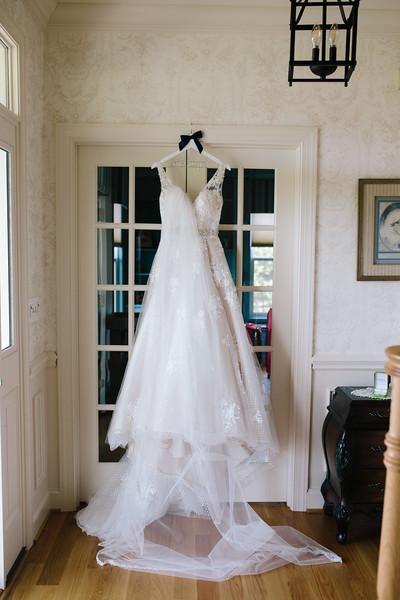 Caitlyn and Mike Wedding-20.jpg