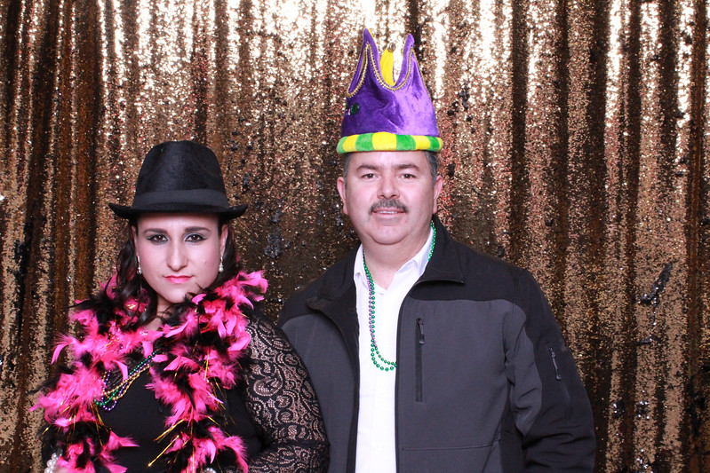 Union Yes Holliday Party 2017_141.jpg